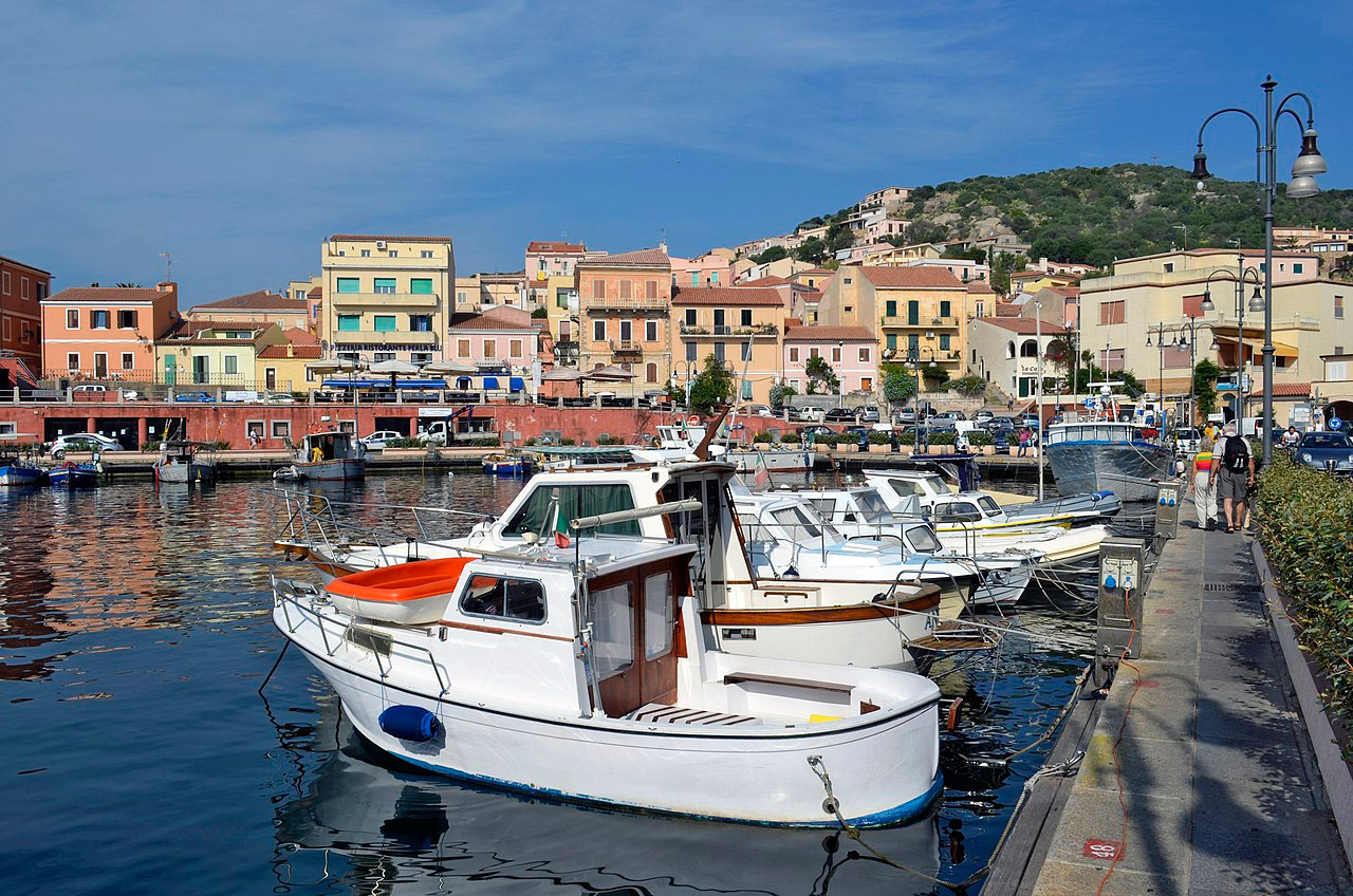 ITINERAIRE-3-JOURS-MADDALENA